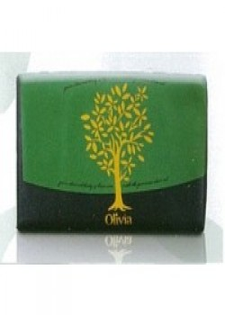 Olivia 蜂蜜橄欖滋潤肥皂