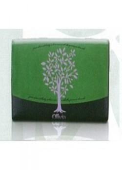Olivia 薰衣草橄欖滋潤肥皂