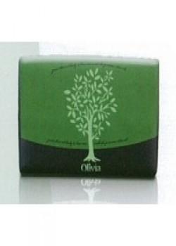 Olivia 蘆薈橄欖滋潤肥皂