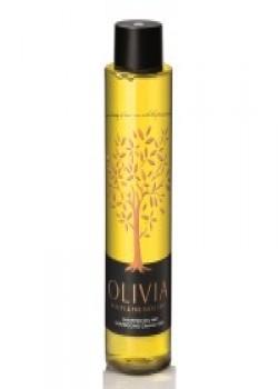 Olivia 橄欖滋潤洗髮露 (乾性髮質)