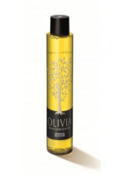Olivia 橄欖身體沐浴露